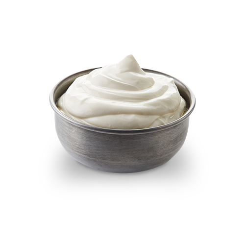 Plain (0%) Greek Yogurt